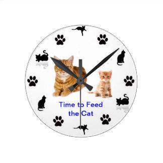 Cho thú cưng ăn bao nhiêu là đủ?