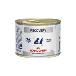 Royal Canin - Recovery 195g