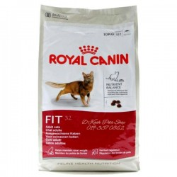 Royal canin - Fit32 10kg
