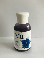 YÚ Natural white formula 30ml