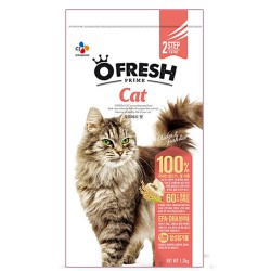 O'fresh Cat 1.3kg