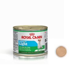Pate Royal Canin - Mini Adult Light  195g cho chó lớn